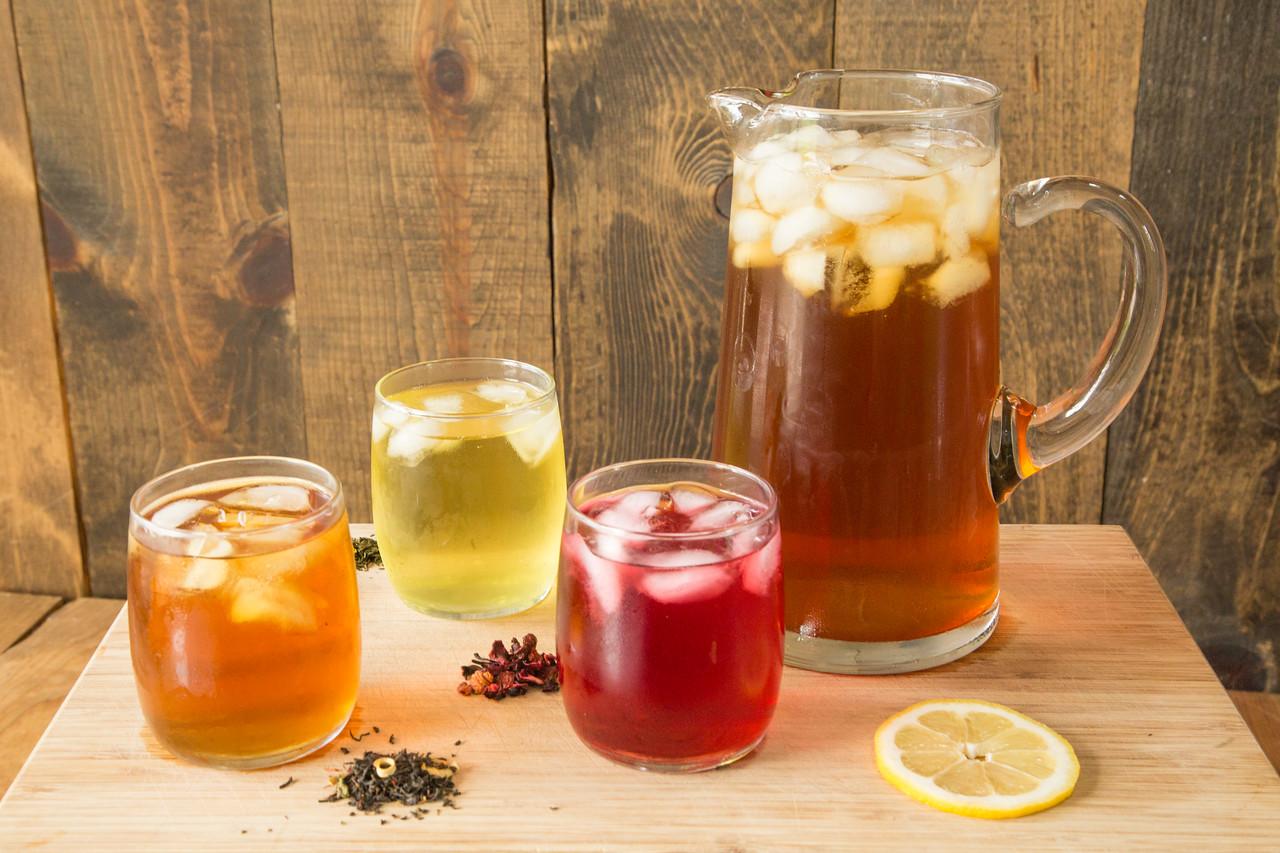 Iced Tea-60