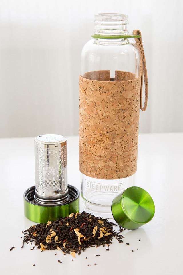 Urban Tea Tumbler-13