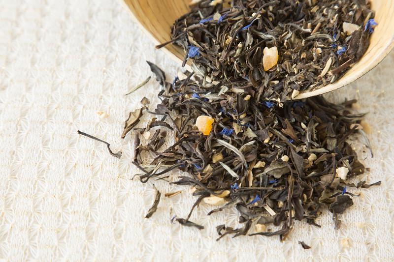 White Tea w-Ginger_beauty-6