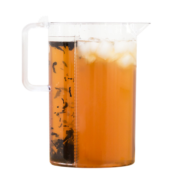 Bodum Ceylon Iced Tea Maker-1