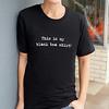 T-Shirt Photos-1