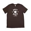 T-Shirt_Best Pot in Town2