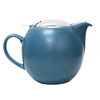 BeeHouse 4 cup_Matte Blue