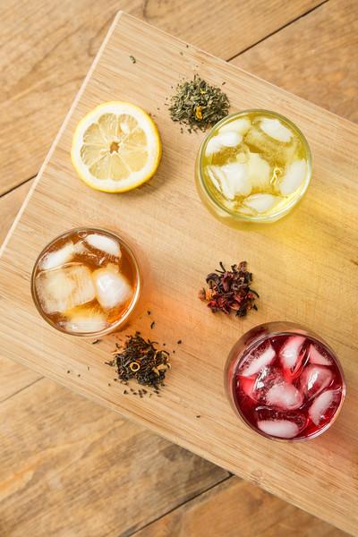 Iced Tea-61
