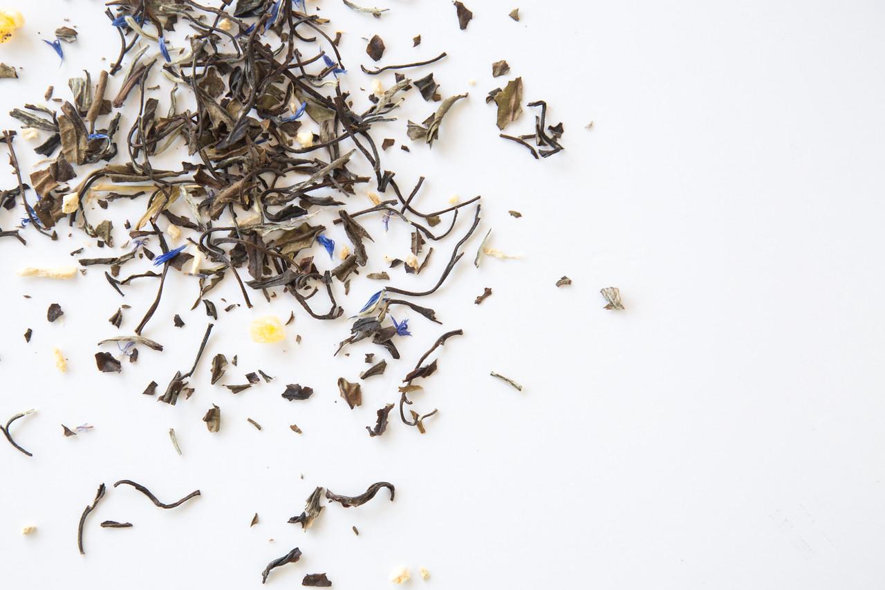 White Tea w-Ginger_beauty-2