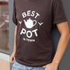 T-Shirt Photos-5