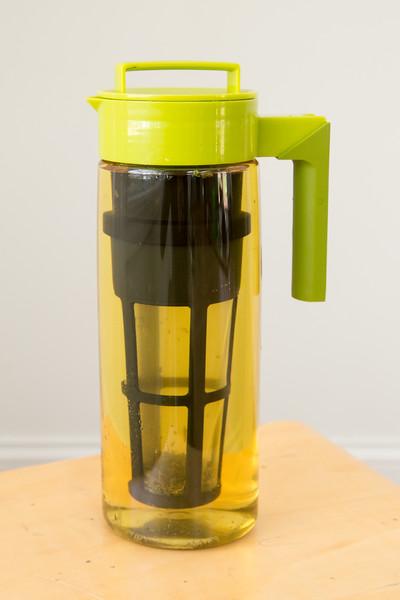 Takeya Iced Tea Maker-4