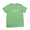 T-Shirt_Green2