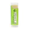 Hurraw! Lip Balm_Green Tea