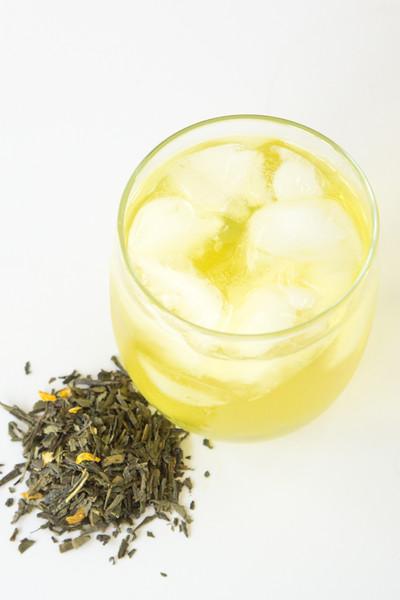 Iced Tea-36