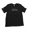T-Shirt_Black2