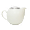 BeeHouse 4 cup_White