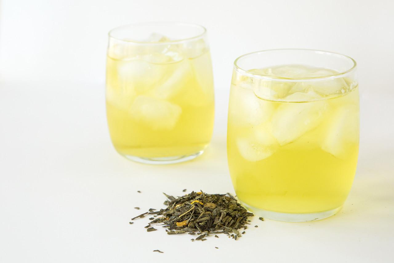 Iced Tea-37