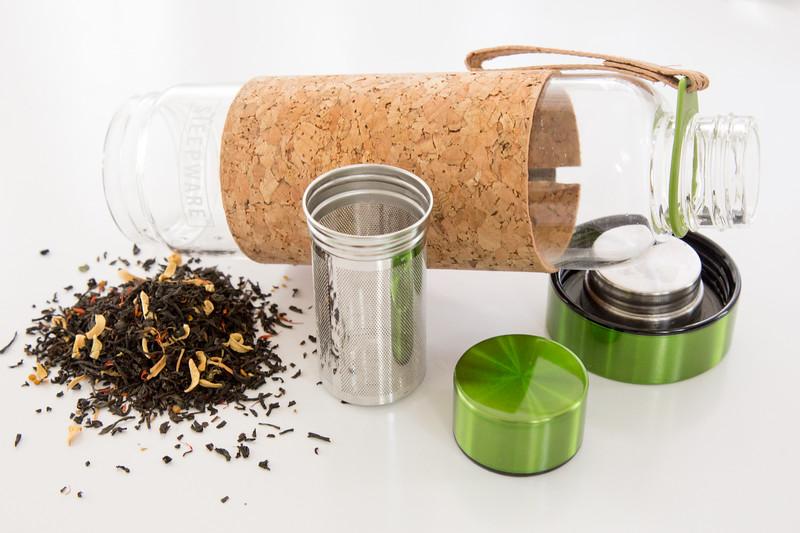 Urban Tea Tumbler-12