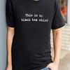 T-Shirt Photos-2