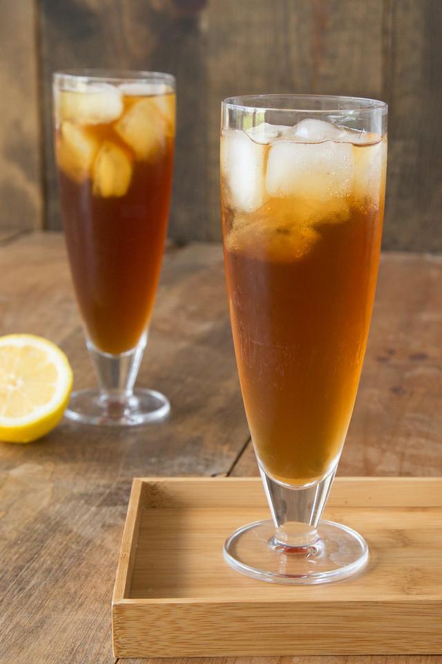 Iced Tea-21