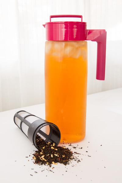 Takeya Iced Tea Maker-12