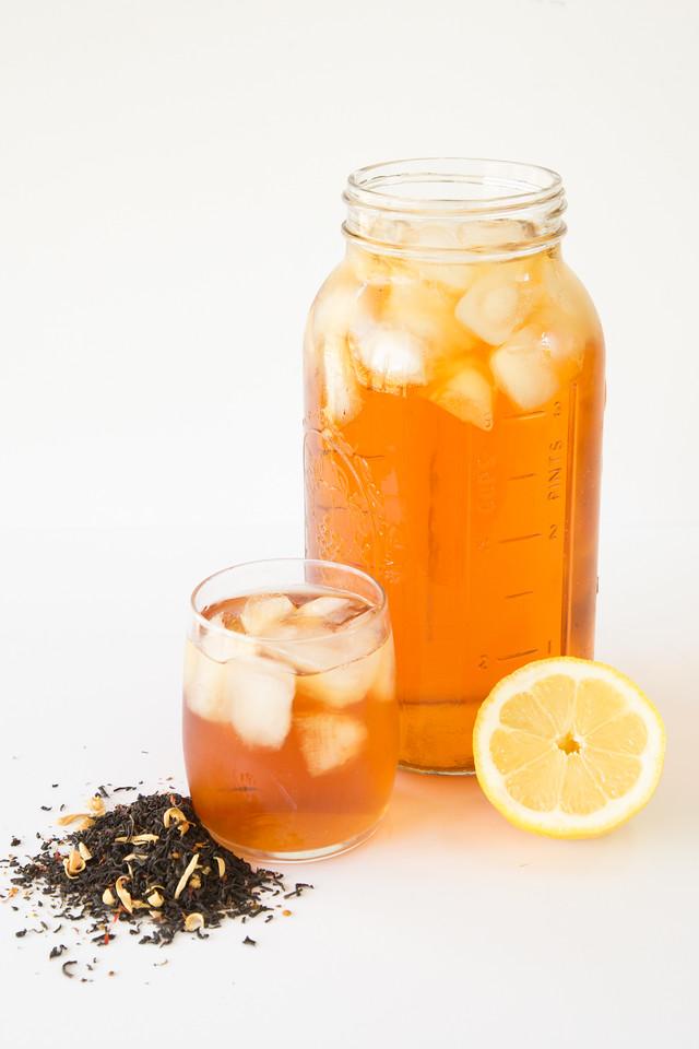 Iced Tea-33