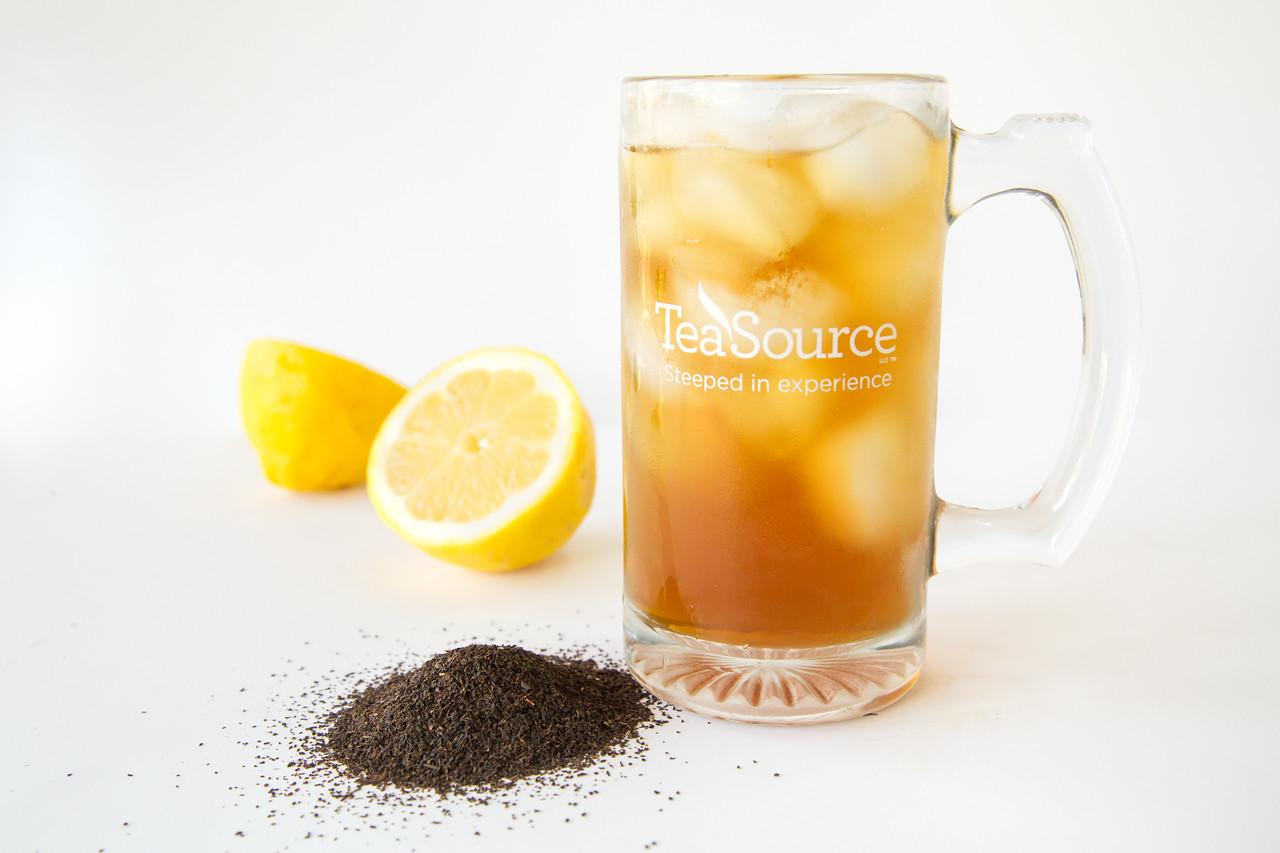 Iced Tea-45