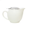 BeeHouse 2 cup_white