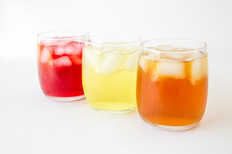 Iced Tea-57