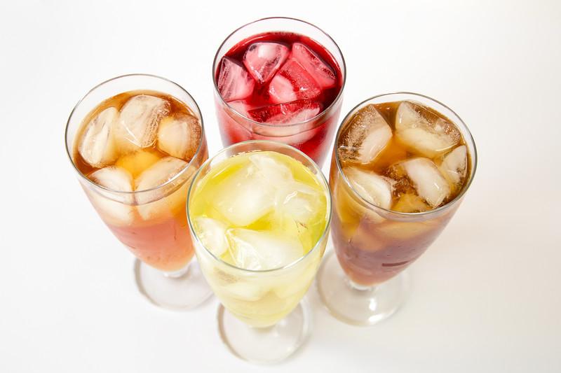 Iced Tea-17