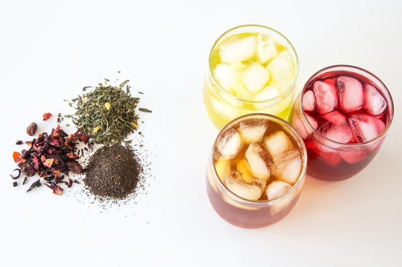 Iced Tea-50