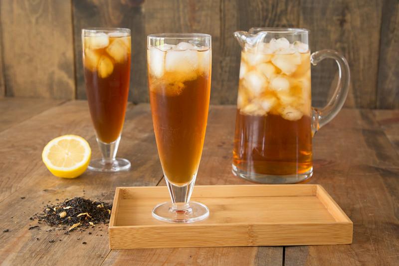 Iced Tea-28