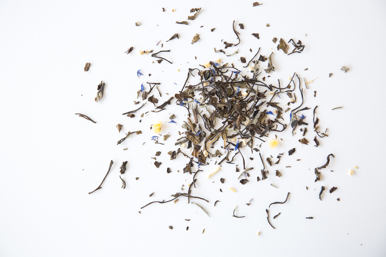 White Tea w-Ginger_beauty-3