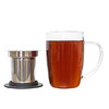 ForLife Glass Brew in Mug with Infuser-3