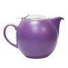 BeeHouse 4 cup_Gelato Purple