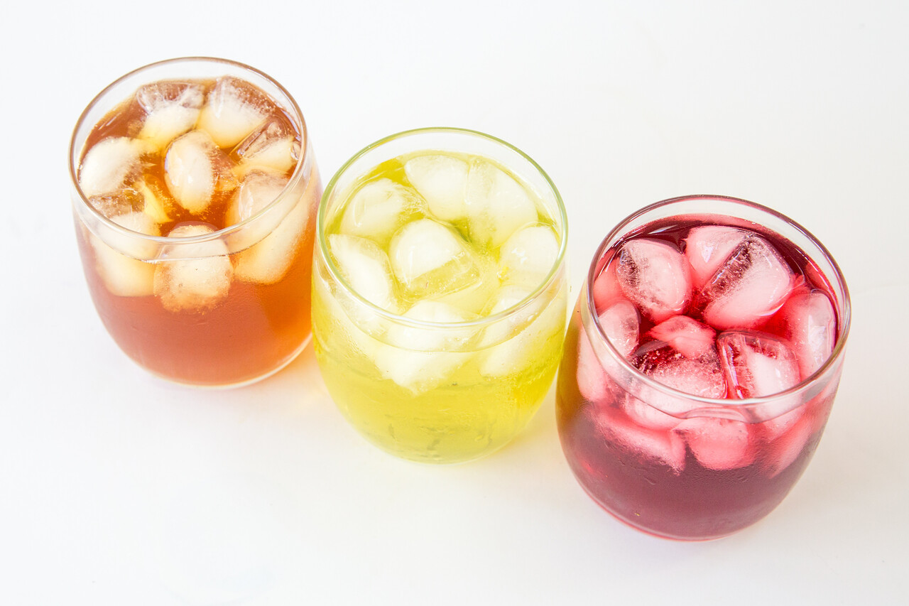 Iced Tea-54