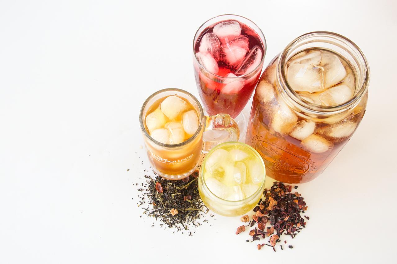 Iced Tea-43