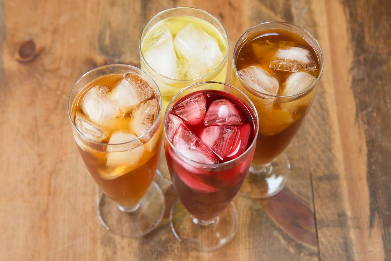 Iced Tea-5