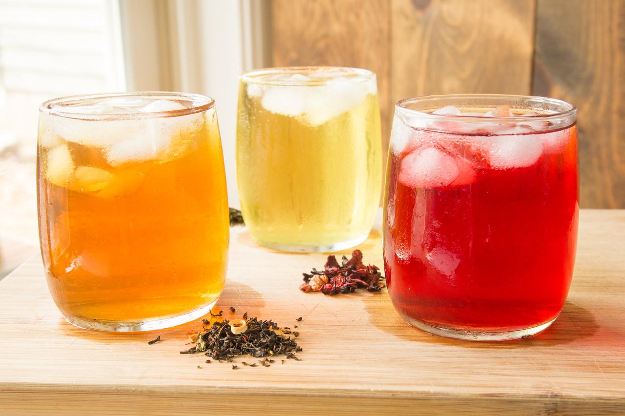 Iced Tea-62