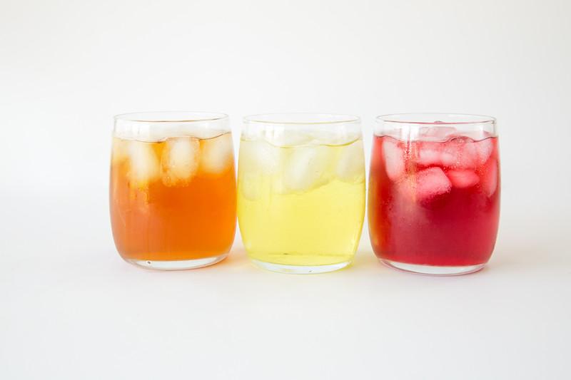 Iced Tea-53