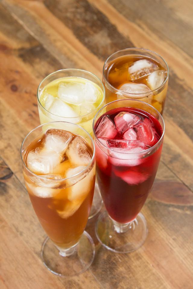 Iced Tea-7