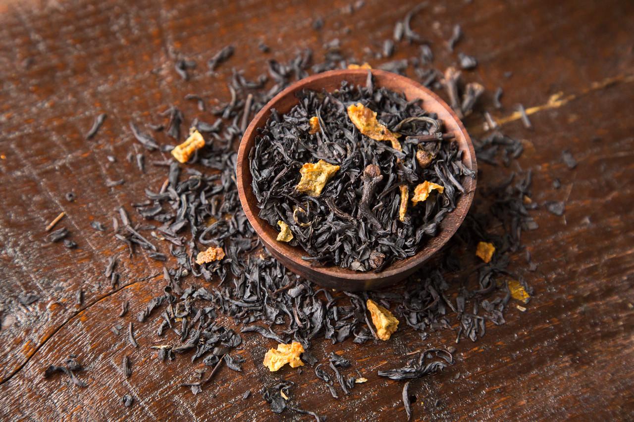 TeaSource Spice-3