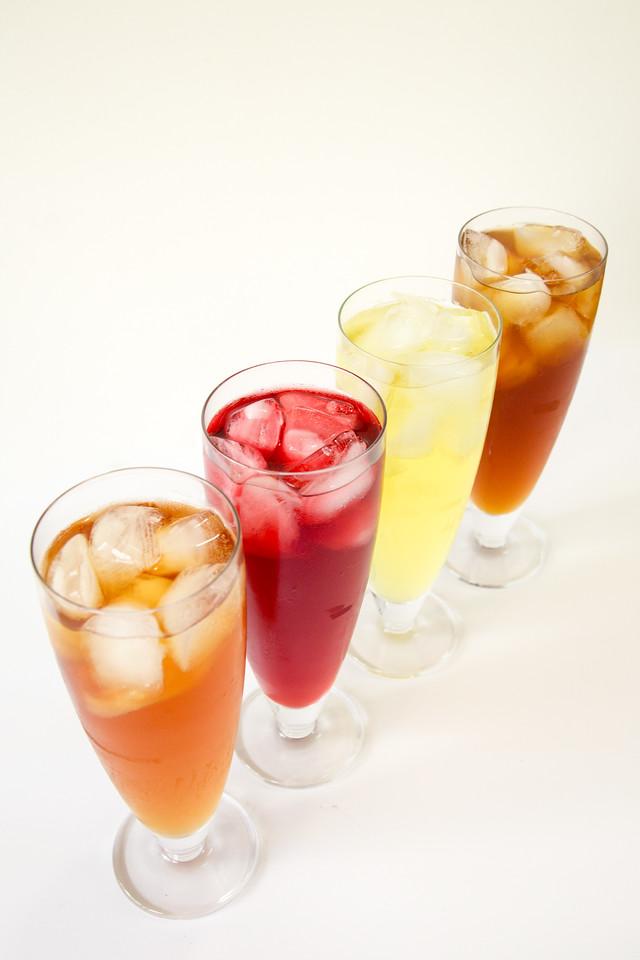 Iced Tea-16