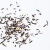 Iron Silk Puer-3