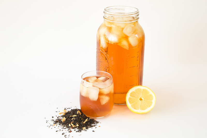 Iced Tea-35