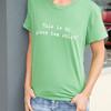 T-Shirt Photos-4
