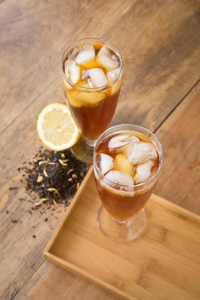 Iced Tea-27