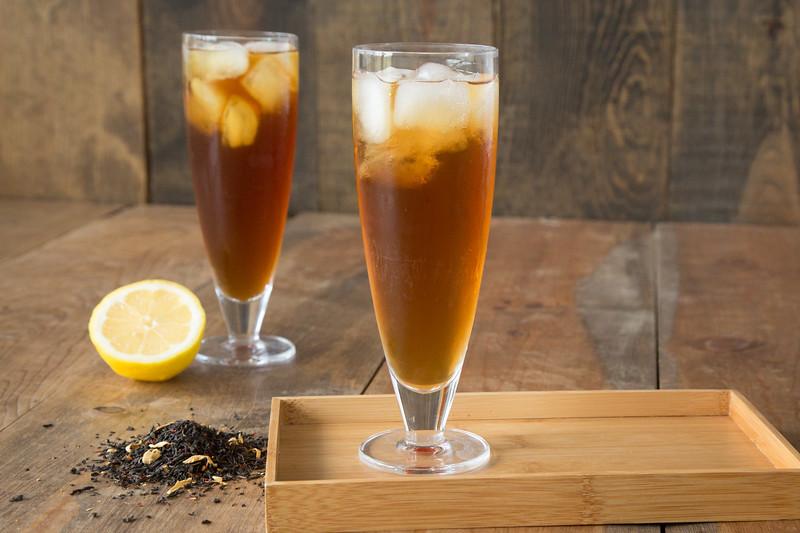 Iced Tea-23