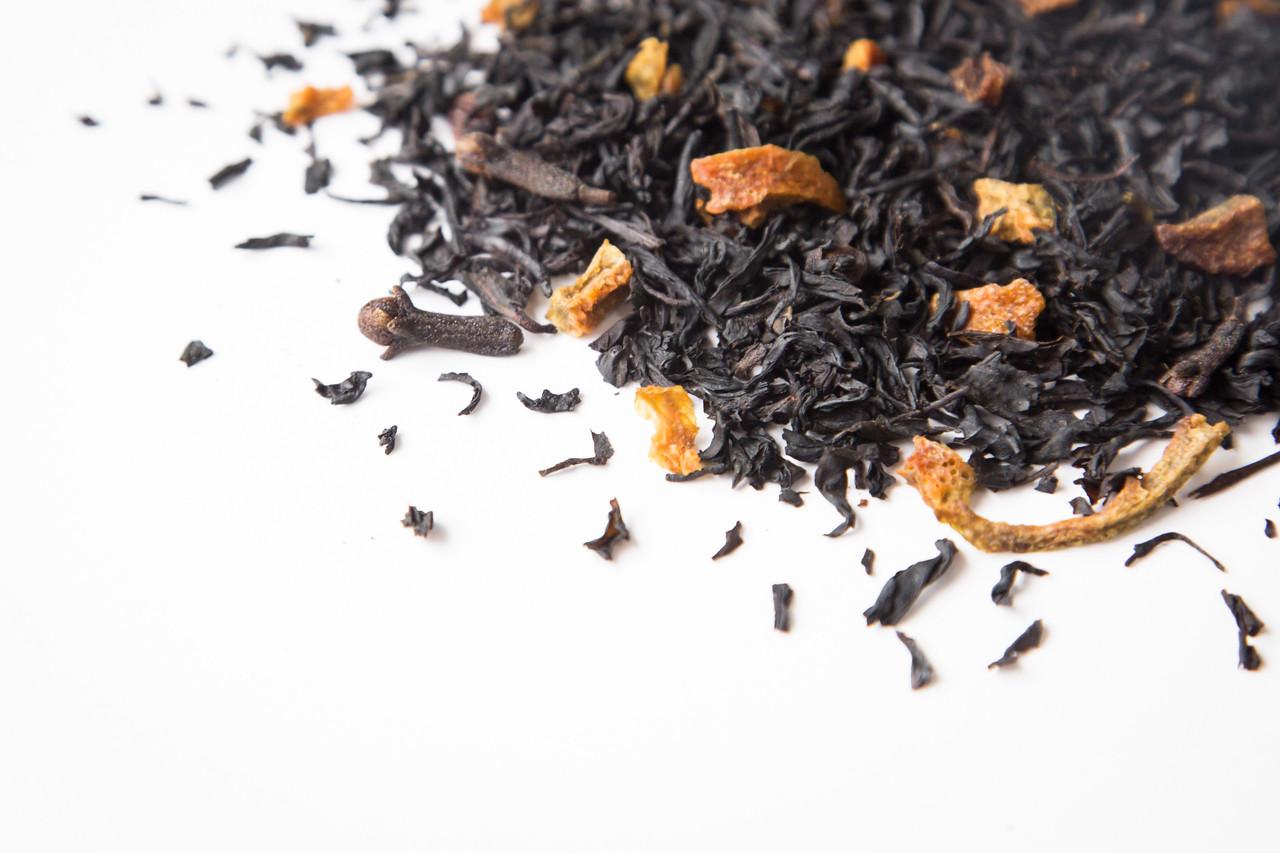 TeaSource Spice-6