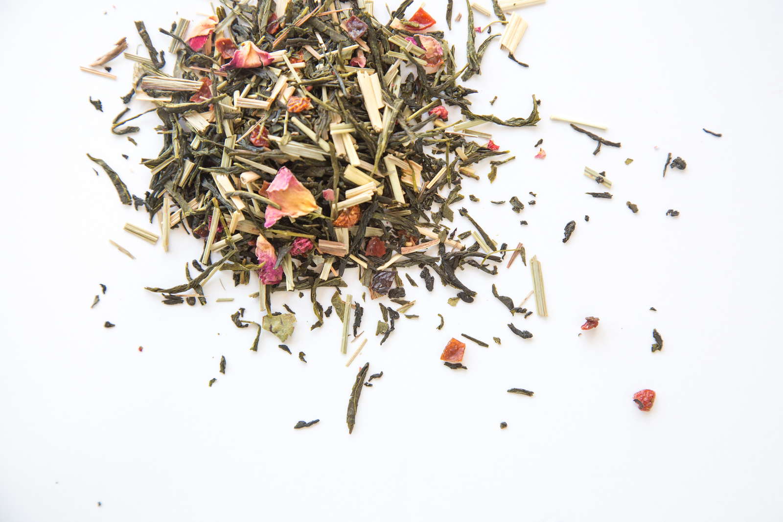 Organic Sencha Strawberry_beauty-2