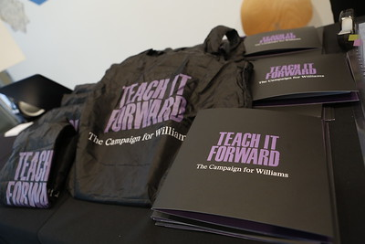 1/30/16 Los Angeles, CA  Williams College - Teach it Forward Photo by Steve Cohn (310) 277-2054 www.stevecohnphotography.com © 2016 Steve Cohn Photography