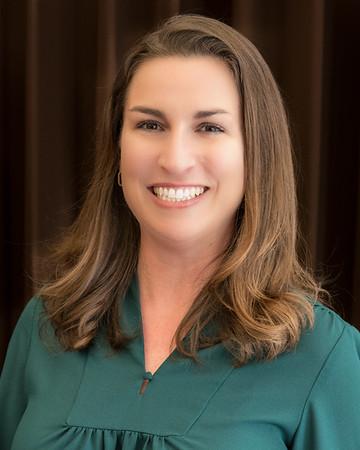 Megan Donavan