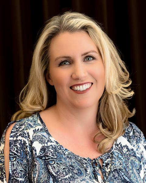 Tara McHugh