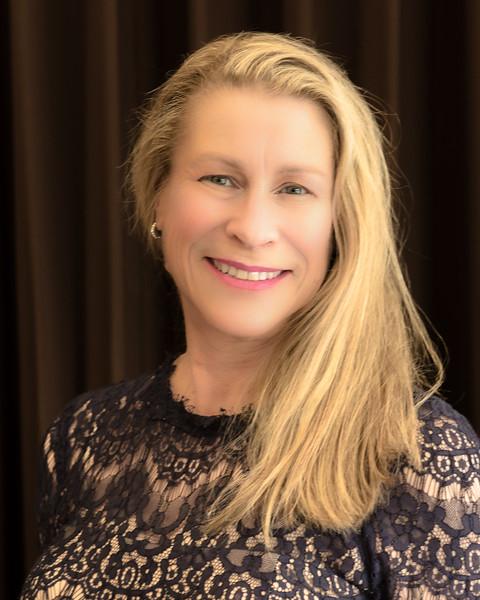 Gail Foley